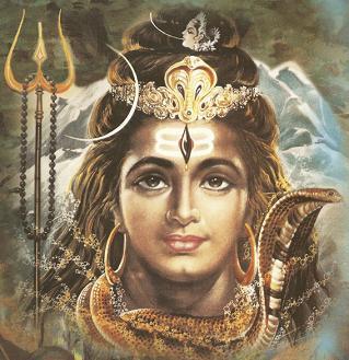 Shaivism – Mantra – Tantra – Yantra – Gnana Sangrahalaya « MANTRA ...